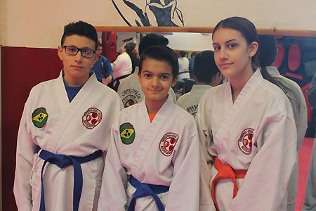 karate graduacao newark 2016 (28)