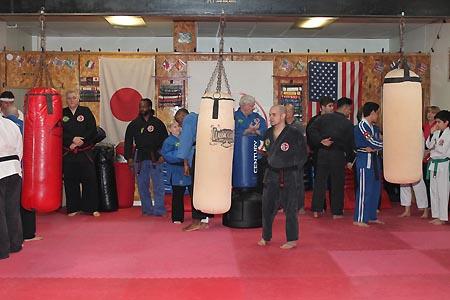 karate graduacao newark 2016 (29)