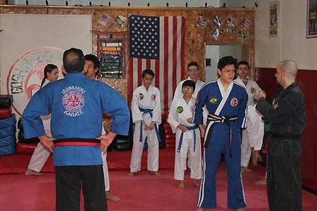 karate graduacao newark 2016 (3)
