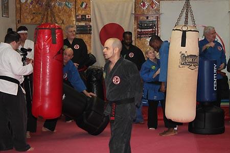karate graduacao newark 2016 (30)