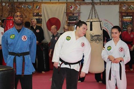 karate graduacao newark 2016 (34)