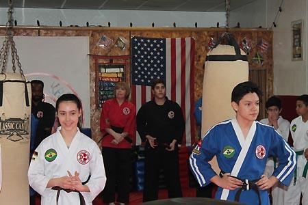 karate graduacao newark 2016 (35)