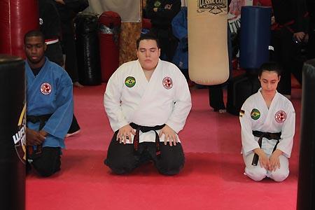 karate graduacao newark 2016 (36)