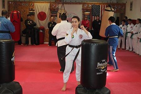 karate graduacao newark 2016 (37)
