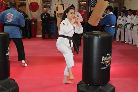 karate graduacao newark 2016 (38)
