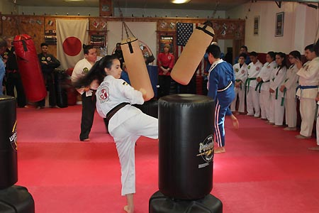 karate graduacao newark 2016 (39)