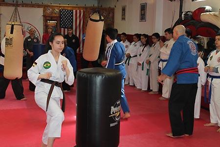 karate graduacao newark 2016 (40)