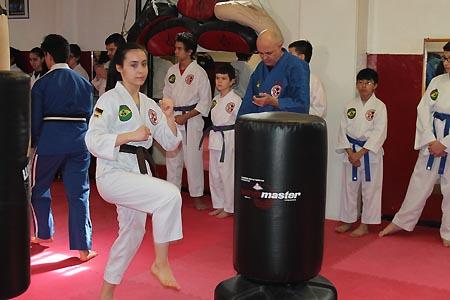 karate graduacao newark 2016 (41)