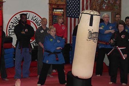karate graduacao newark 2016 (43)