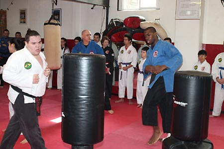 karate graduacao newark 2016 (44)