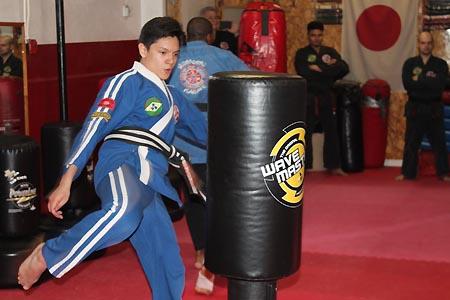 karate graduacao newark 2016 (45)