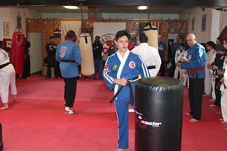 karate graduacao newark 2016 (46)