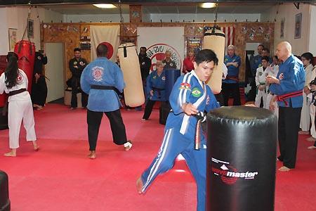 karate graduacao newark 2016 (47)
