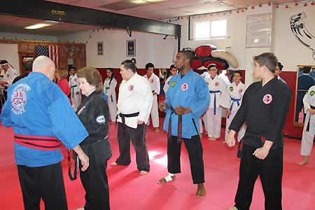 karate graduacao newark 2016 (5)