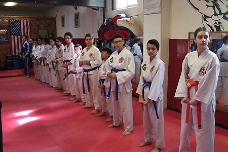 karate graduacao newark 2016 (6)