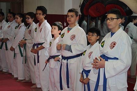 karate graduacao newark 2016 (7)