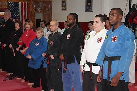 karate graduacao newark 2016 (8)