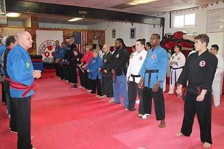 karate graduacao newark 2016 (9)