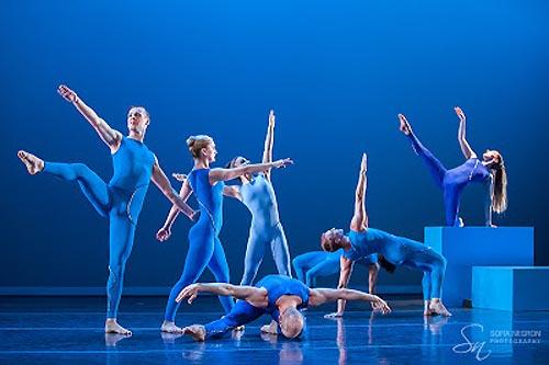 rioult dance (1)
