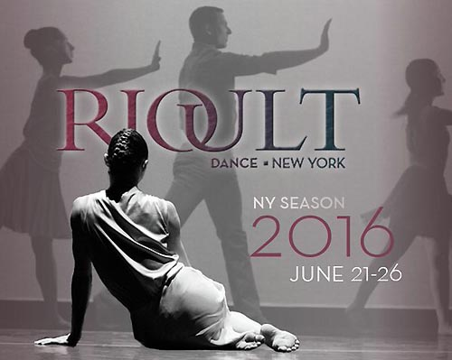 rioult dance (2)