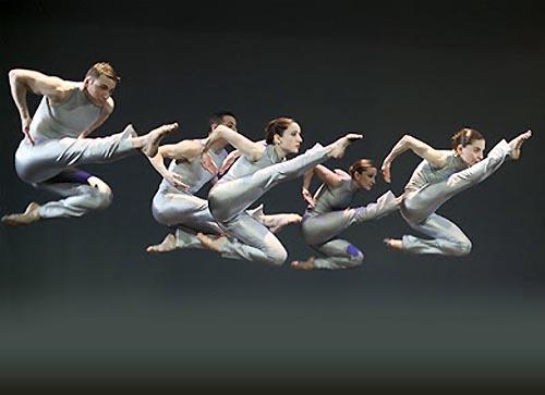 rioult dance (5)