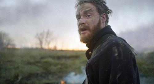 cinema men go to battle (2)