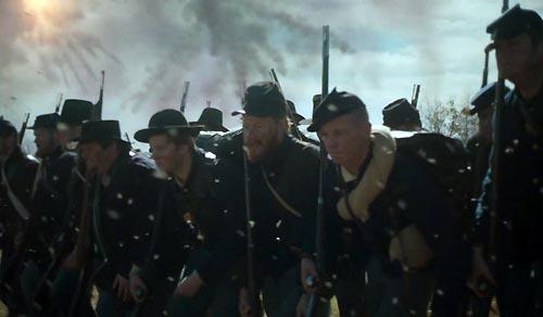 cinema men go to battle (4)