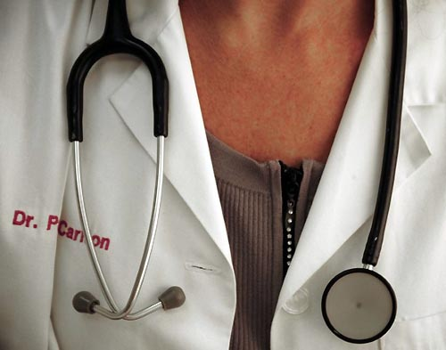medicas academicas
