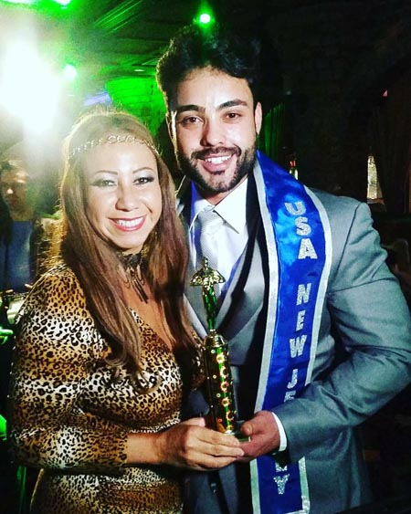 miss-mister-brasil-usa-nj-2016-4