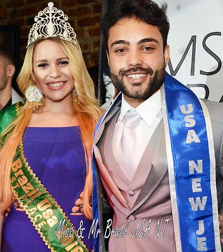 miss-mister-brasil-usa-nj-2016-5