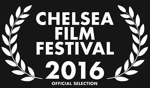 chelsea-film-festival-2016-1