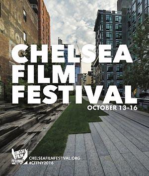 chelsea-film-festival-2016-2