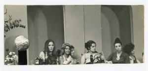 equipe-radio-mulher-lea