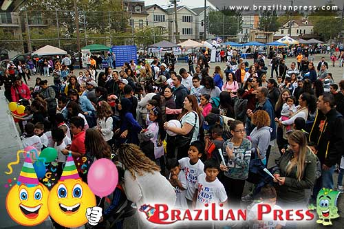 evento-15-kids-day-2016-10