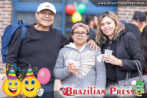 evento-15-kids-day-2016-107