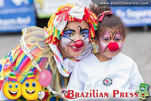 evento-15-kids-day-2016-110