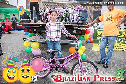 evento-15-kids-day-2016-113