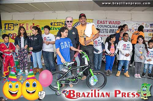 evento-15-kids-day-2016-114