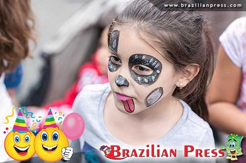 evento-15-kids-day-2016-115