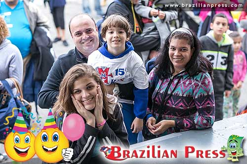 evento-15-kids-day-2016-116