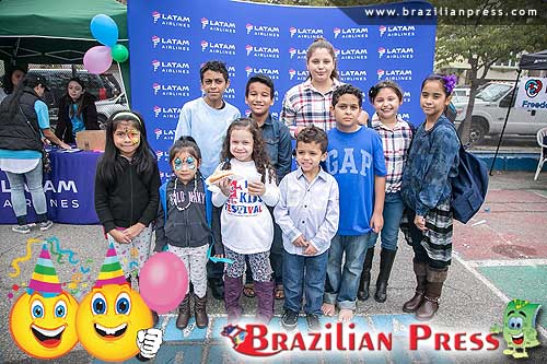 evento-15-kids-day-2016-119