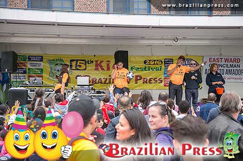 evento-15-kids-day-2016-120