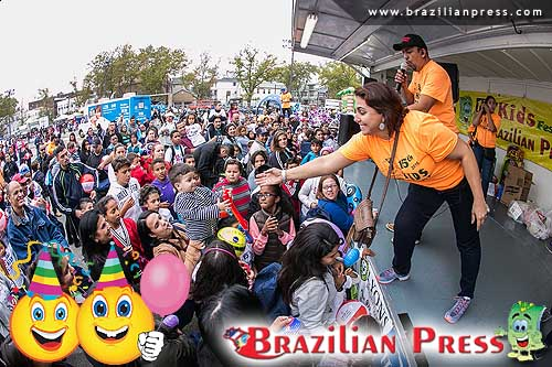 evento-15-kids-day-2016-124