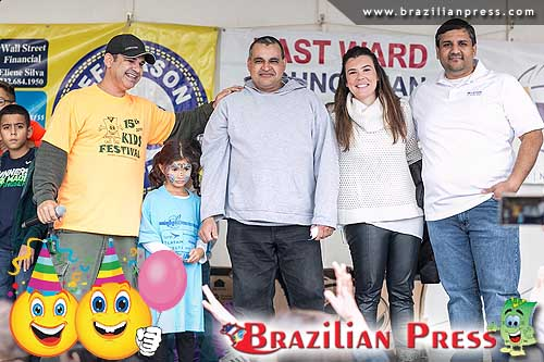 evento-15-kids-day-2016-126