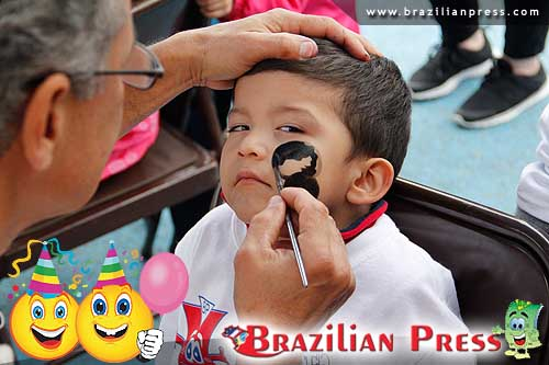 evento-15-kids-day-2016-16