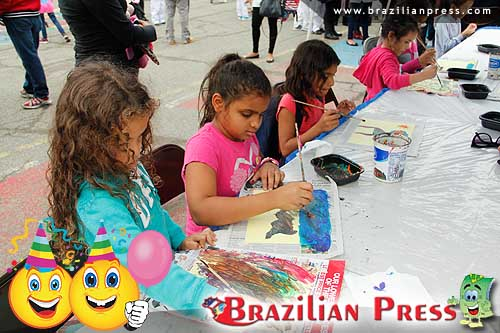 evento-15-kids-day-2016-17