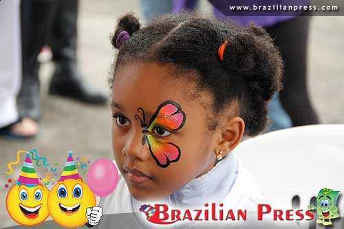 evento-15-kids-day-2016-18