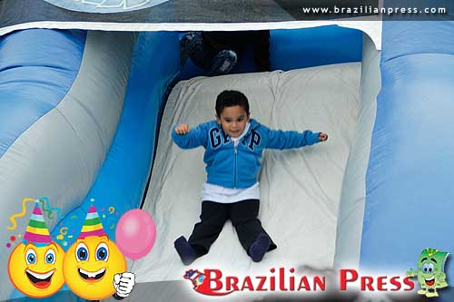 evento-15-kids-day-2016-2