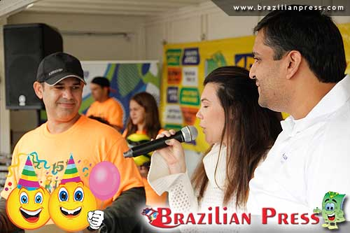 evento-15-kids-day-2016-20