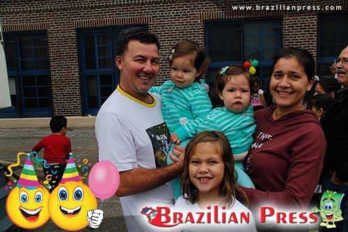 evento-15-kids-day-2016-22